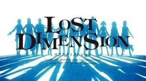 Lost-DImension-Poster