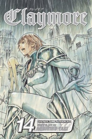 claymore14