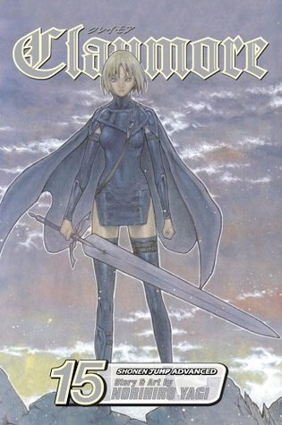 claymore15