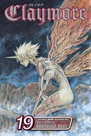 claymore19