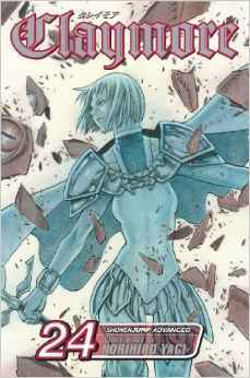 claymore24