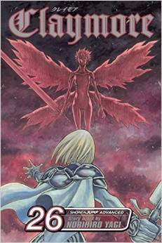 claymore26
