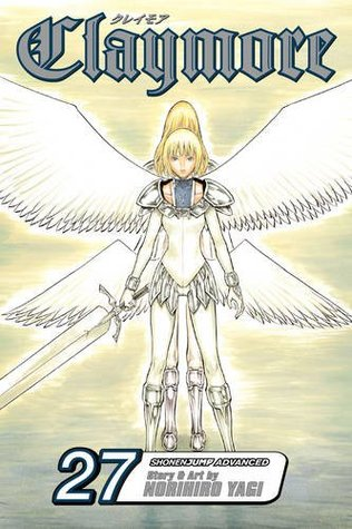 claymore27