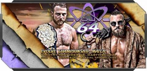 evolve64scrullthatcher