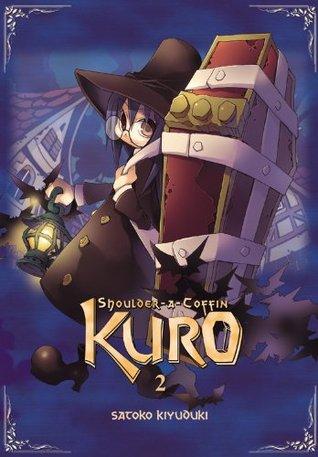 kuro2
