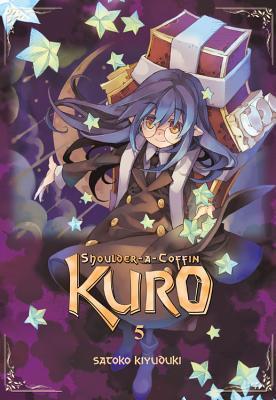 kuro5