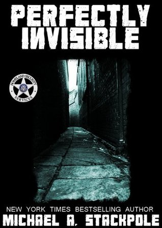 perfectlyinvisible