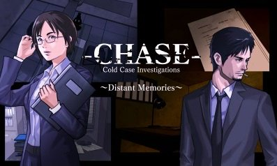 chase1