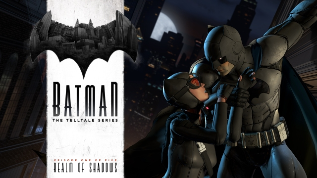 batmantelltaleep1