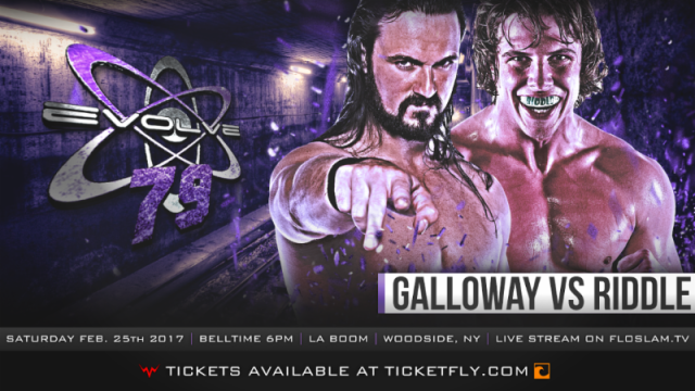 evolve79gallowayriddle
