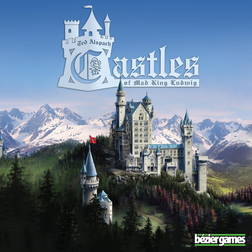 castles_cover