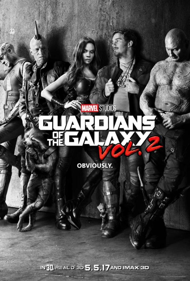 guardians-of-the-galaxy-2-poster