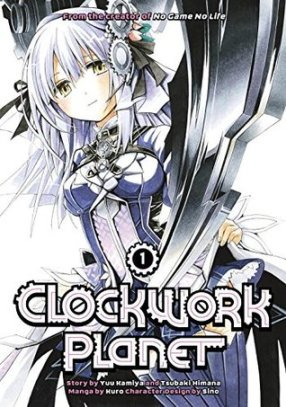 clockworkplanet1
