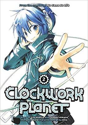 clockworkplanet2