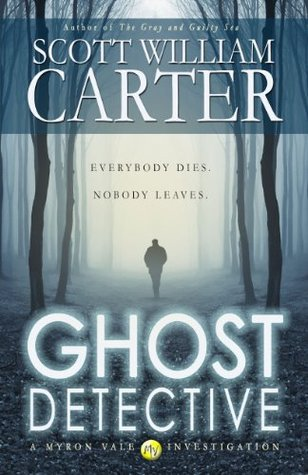 ghostdetective