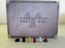 StonemaierEBox