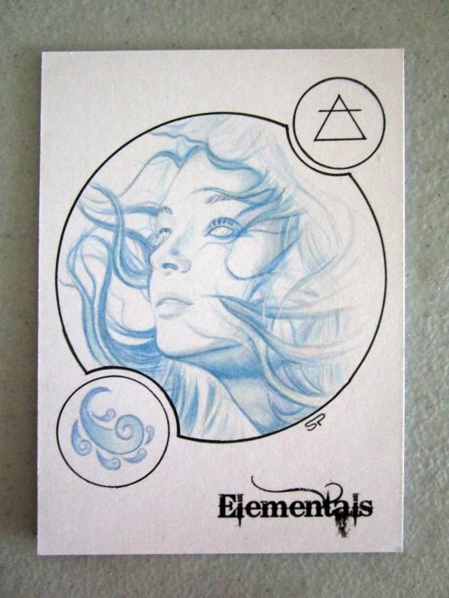 elementalspence