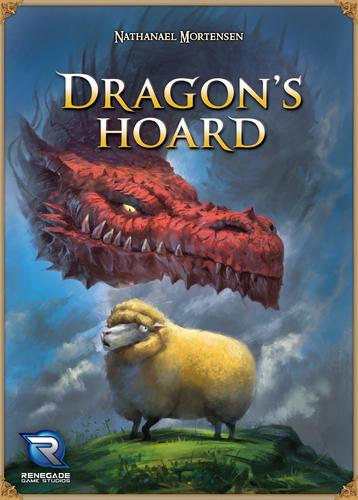 dragonshoard