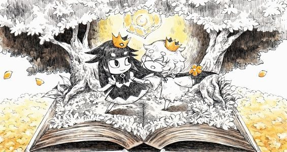 PrincessLiar