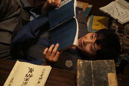 samuraishifters_xl